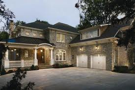 Garage Door Company Toronto