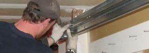 Garage Door Repair Service Toronto