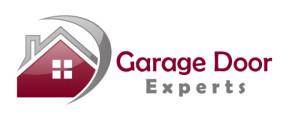 Garage Door Experts logo