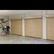 Rollup Garage Door Toronto