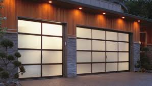 Electric Garage Door Toronto