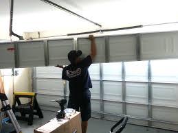 Garage Door Contractor Toronto