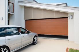Automatic Garage Door Repair Toronto